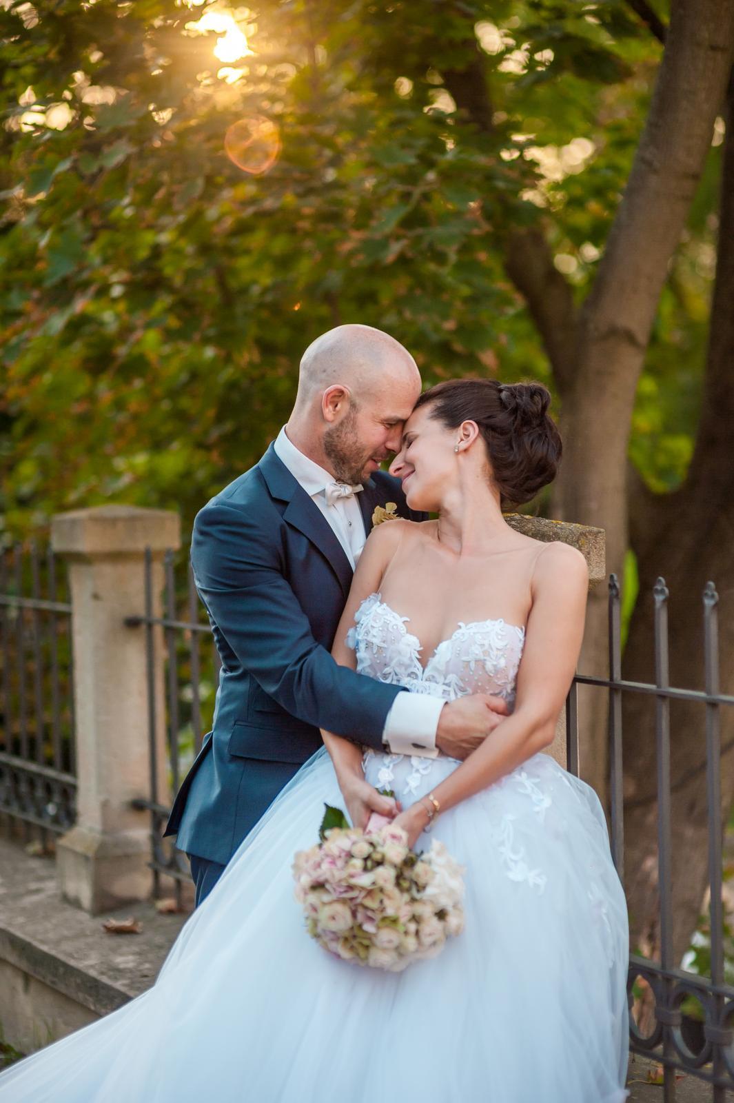 Wedding ♥ - Obrázek č. 97