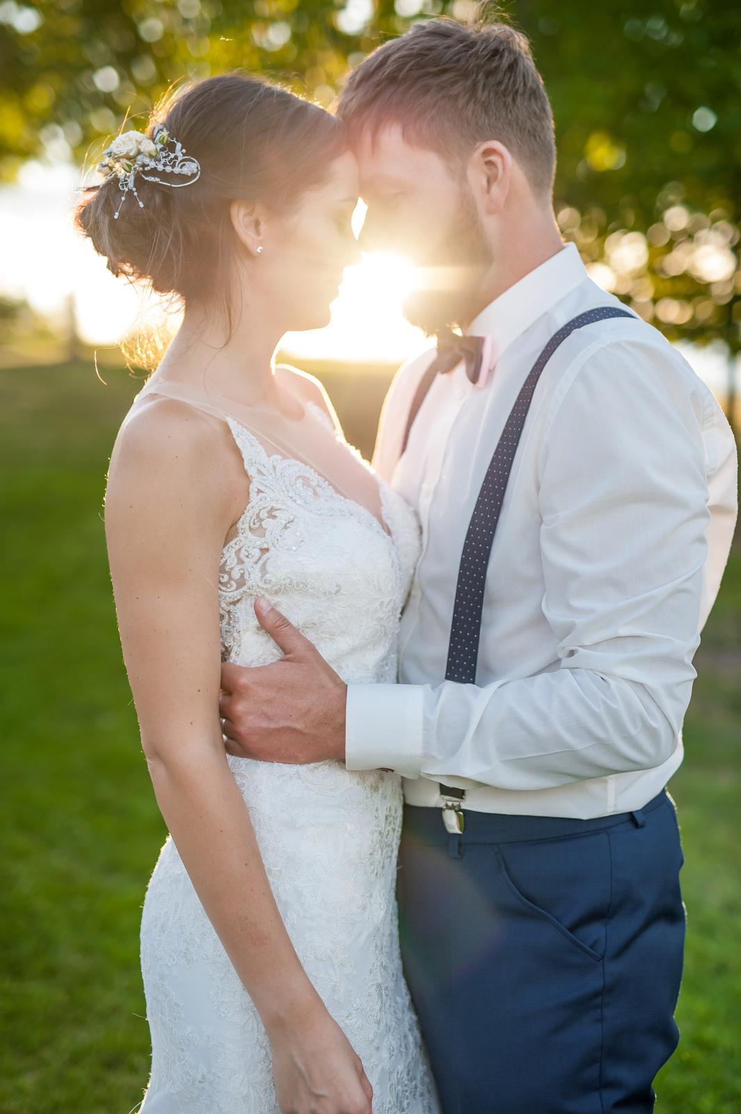Wedding ♥ - Obrázek č. 99
