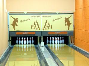 muzem hrat i bowling
