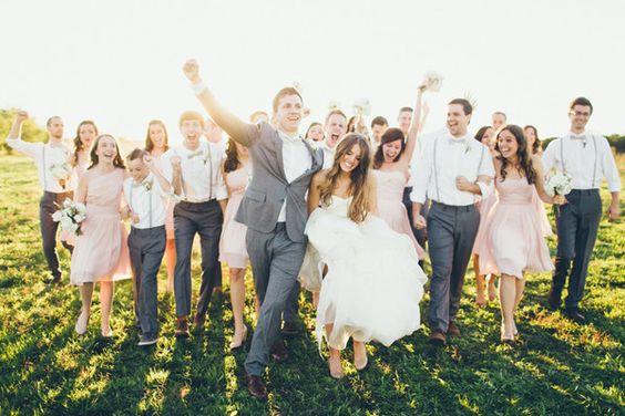 "Svadba ""až"" v roku 2019 ;) - Fotka skupiny"