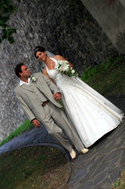 Dadka Vaníková{{_AND_}}Mirko Brna - Obrázok č. 34