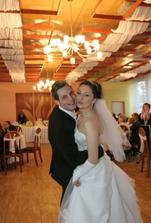 novomanzelsky tanec