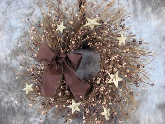 ❄☃✮❄☃✮❄☃✮Najkrajsie vianoce ake tu budu -2013❄☃✮❄☃✮❄☃✮ - Obrázok č. 12
