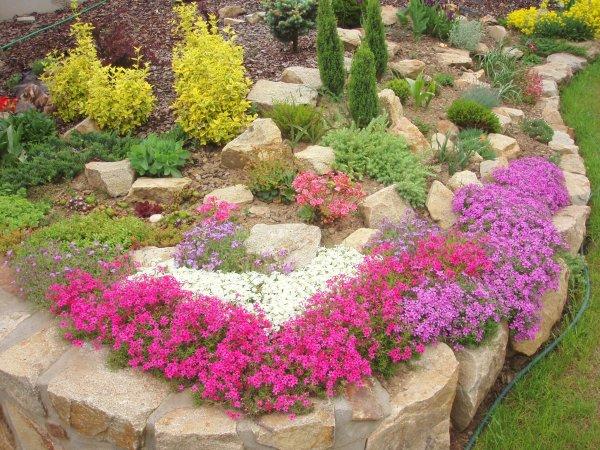 Zahrada - inspirace - Obrázek č. 82