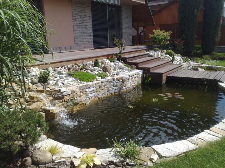 Krásné fotky zahrad - Obrázek č. 6