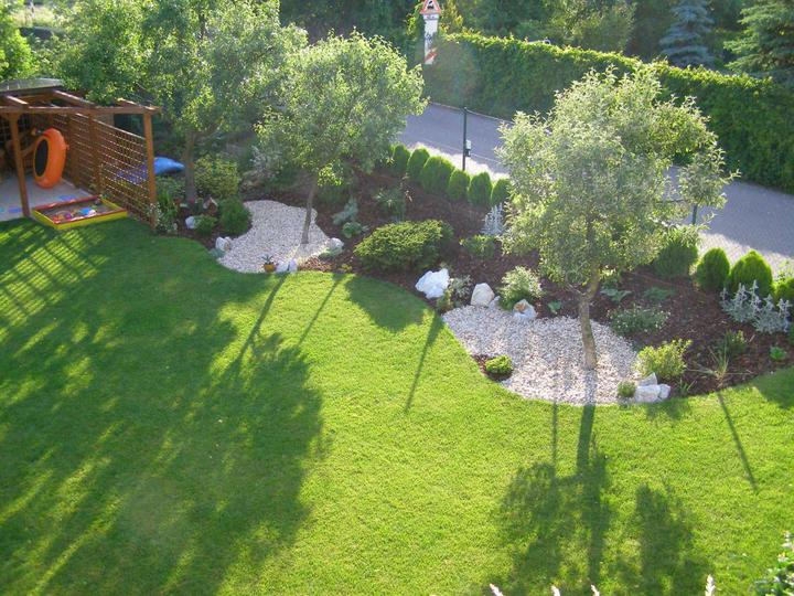 Krásné fotky zahrad - Obrázek č. 22