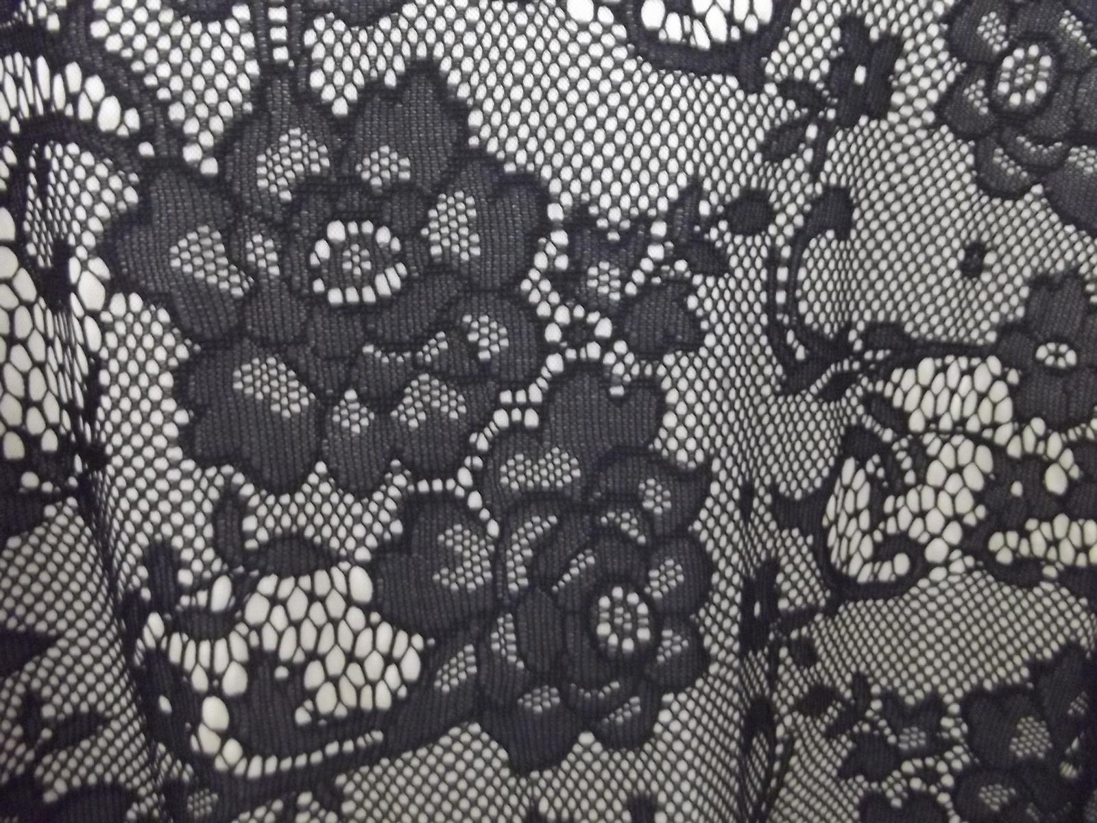 Dámske spoločenské šaty - Obrázok č. 2