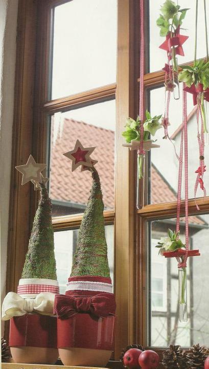 Vánoční čas - Obrázek č. 1