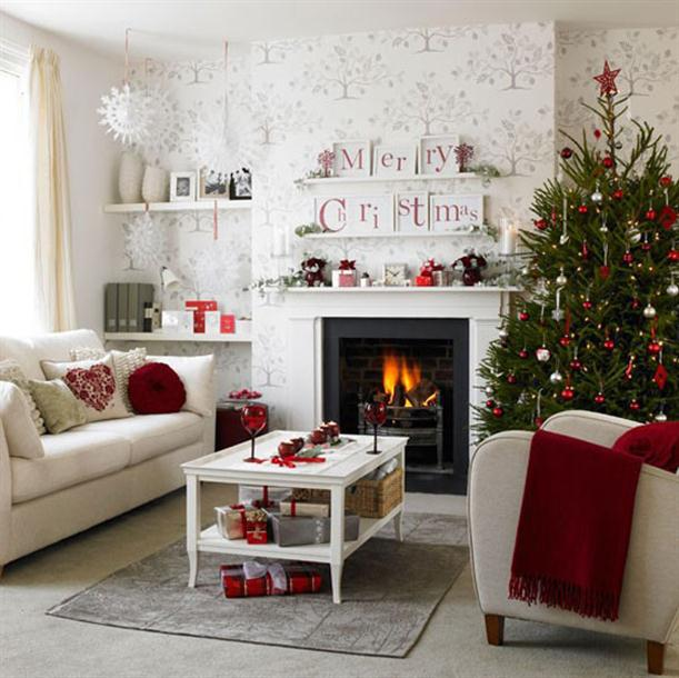 Vánoční čas - Obrázek č. 42
