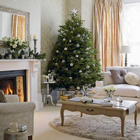 Vánoční čas - Obrázek č. 43