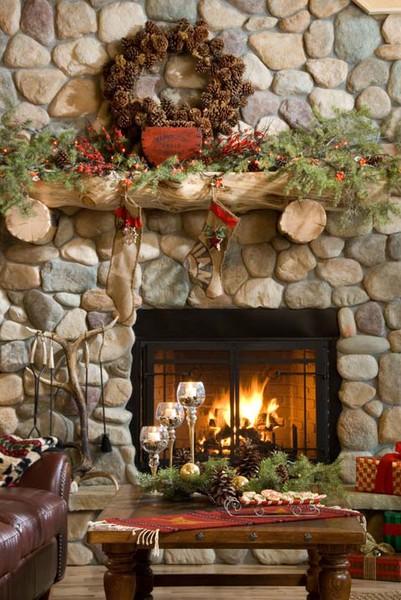 Vánoční čas - Obrázek č. 44