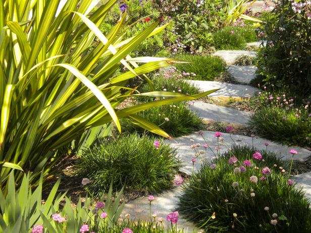 Záhrady, ktoré ma inšpirujú - Obrázok č. 90
