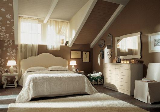 Ložnice - Obrázek č. 30