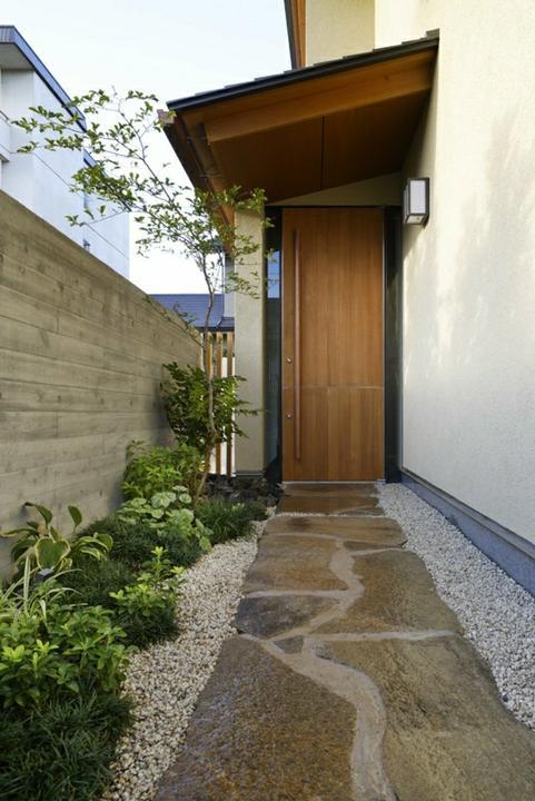 Zahrada - Obrázek č. 103