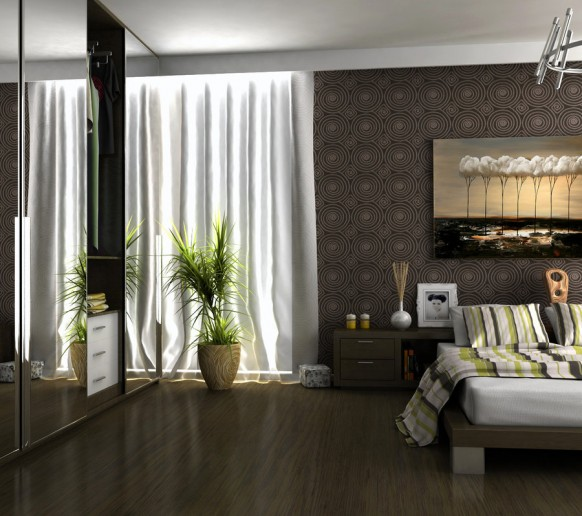 Ložnice - Obrázek č. 34