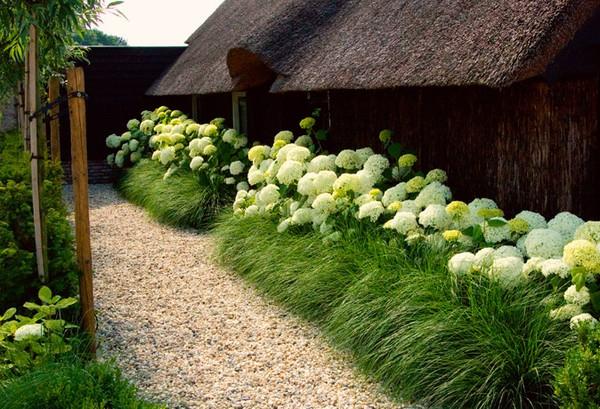 Záhrady, ktoré ma inšpirujú - Obrázok č. 101