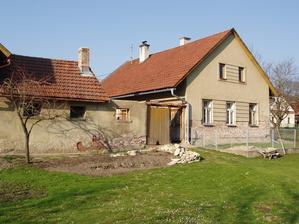 Duben 2006
