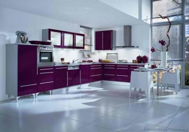 Inšpirácia - Kuchyňa - Obrázok č. 25