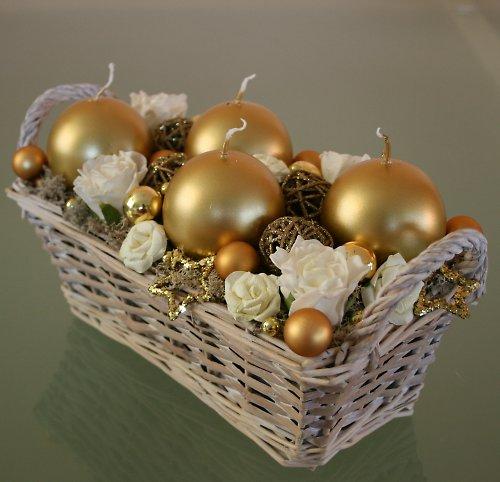 Vánoční čas - Obrázek č. 52