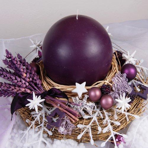 Vánoční čas - Obrázek č. 64