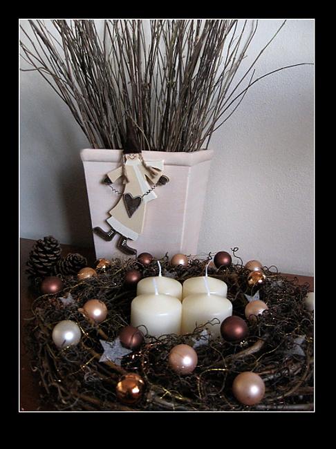 Vánoční čas - Obrázek č. 11