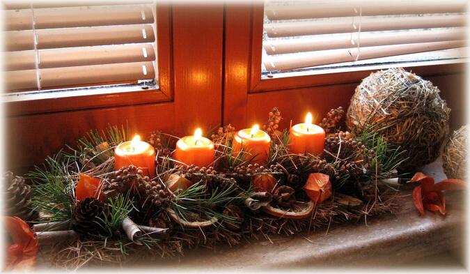 Vánoční čas - Obrázek č. 34