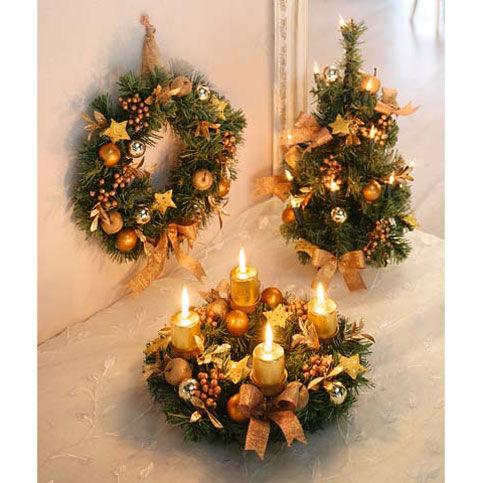 Vánoční čas - Obrázek č. 31