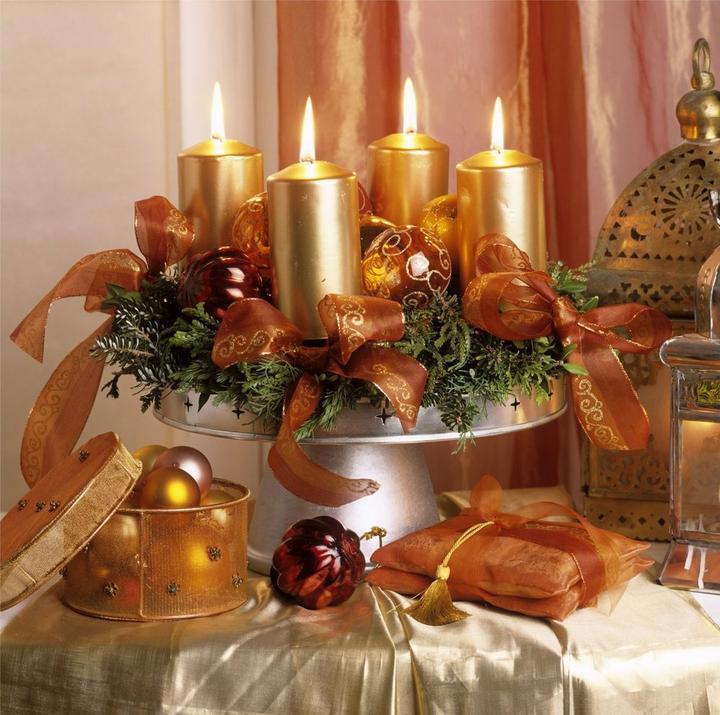 Vánoční čas - Obrázek č. 36