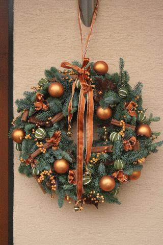 Vánoční čas - Obrázek č. 75