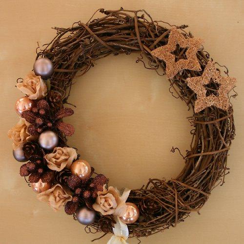 Vánoční čas - Obrázek č. 77