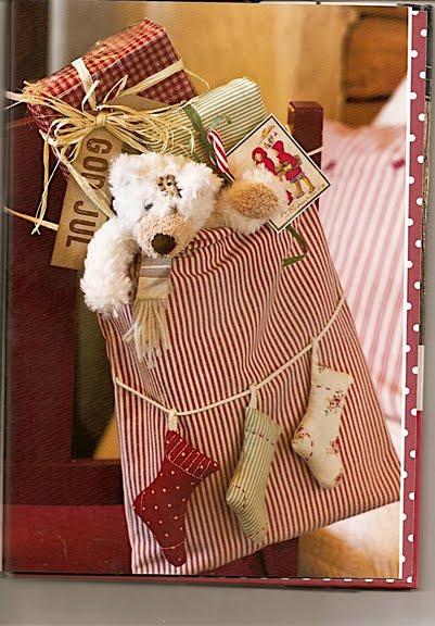 Vánoční čas - Obrázek č. 89
