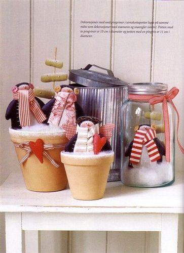 Vánoční čas - Obrázek č. 93
