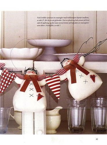 Vánoční čas - Obrázek č. 92