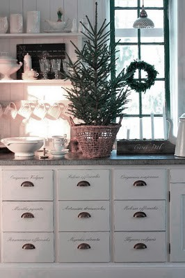 Vánoční čas - Obrázek č. 12