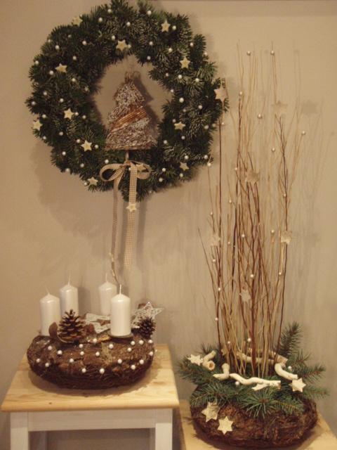 Vánoční čas - Obrázek č. 33