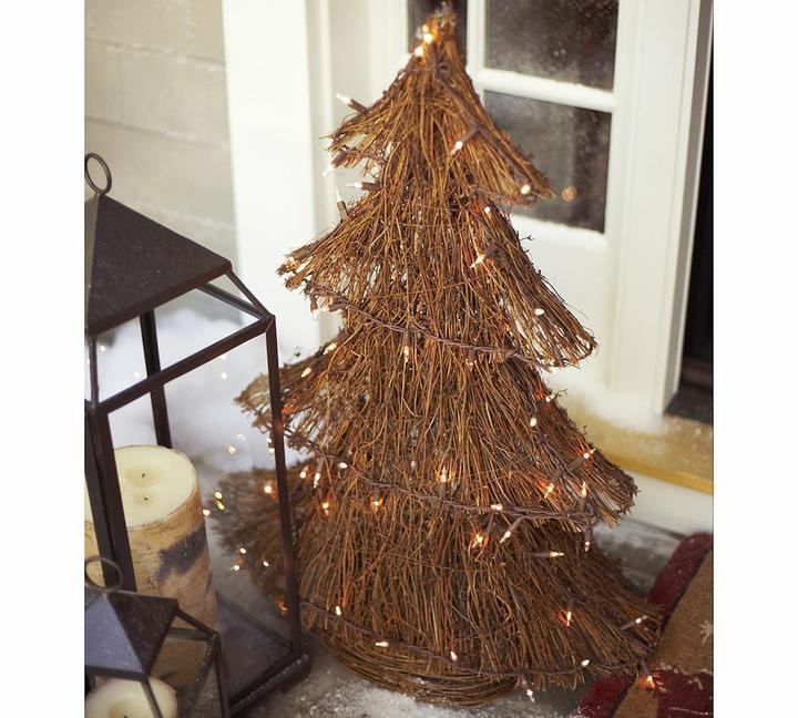Vánoční čas - Obrázek č. 95