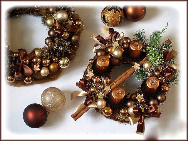 Vánoční čas - Obrázek č. 97