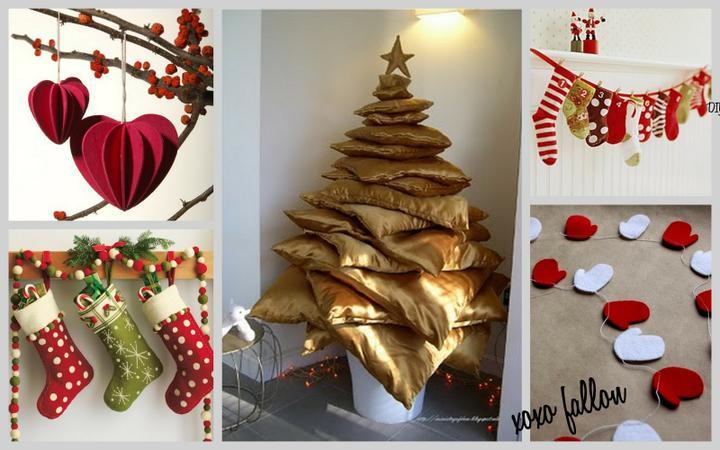 Vánoční čas - Obrázek č. 108