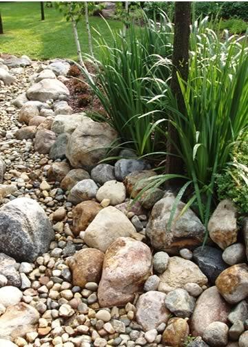 Zahrada, v hlavní roli kámen/ aneb jsem šutrofilka - Obrázek č. 12
