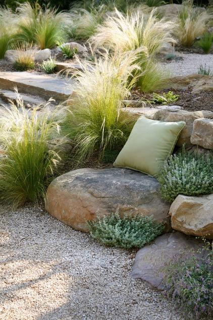 Zahrada, v hlavní roli kámen/ aneb jsem šutrofilka - Obrázek č. 5