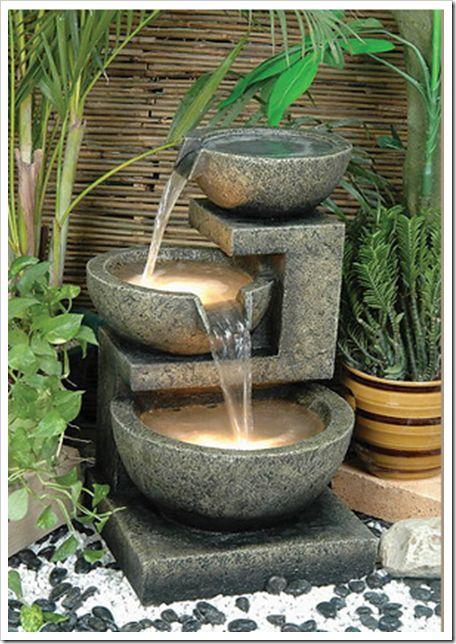 Zahrada, v hlavní roli kámen/ aneb jsem šutrofilka - Obrázek č. 21