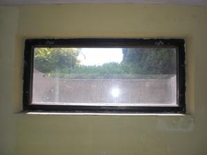 zde je ten  výhled...něco se odkope a okno se zvětší