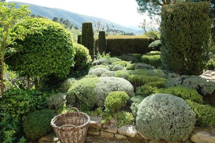 Krása v zahradách - Obrázek č. 1