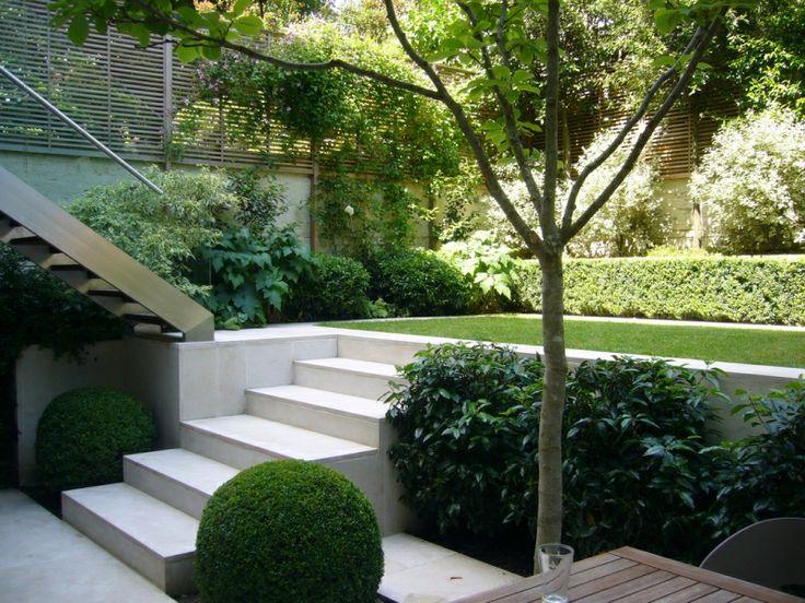 Krása v zahradách - Obrázek č. 5