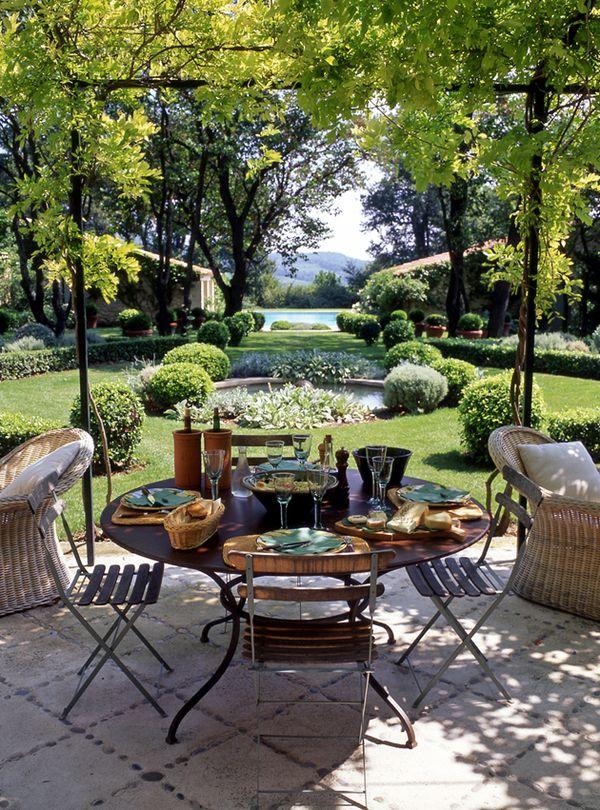 Krása v zahradách - Obrázek č. 9