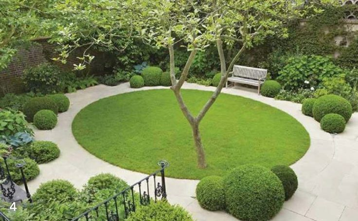 Krása v zahradách - Obrázek č. 29