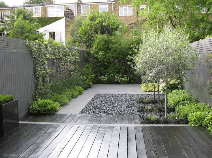 Krása v zahradách - Obrázek č. 36