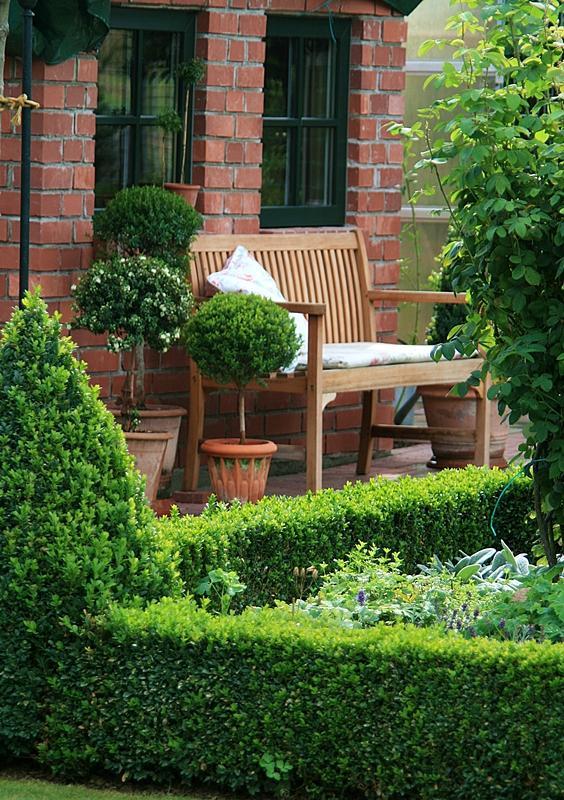 Krása v zahradách - Obrázek č. 52