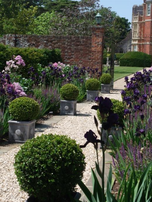 Krása v zahradách - Obrázek č. 55