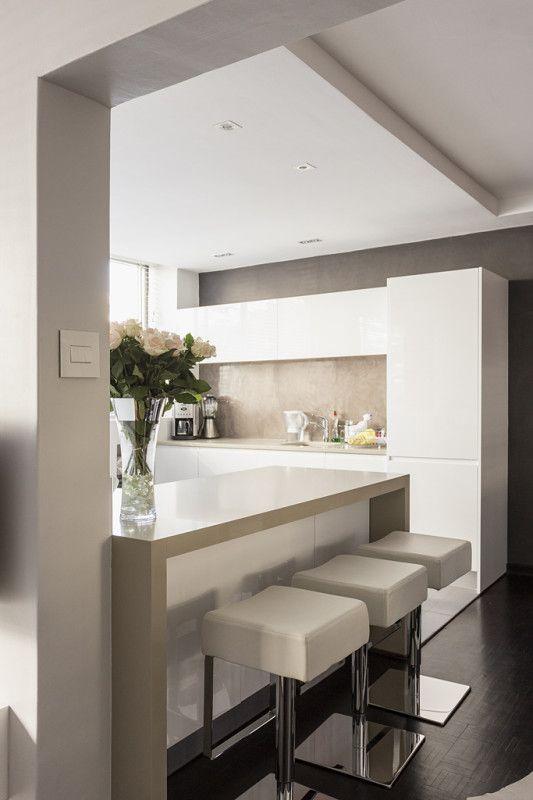 Kuchyň a jídelna - Obrázek č. 60